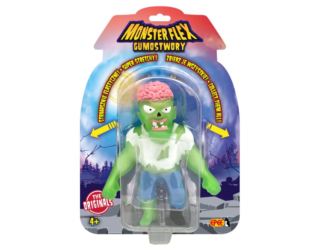 Monsterflex-Gumostwory seria 2 - ep04063-monsterflex-gumostwory-s2-zombie-bez-opak