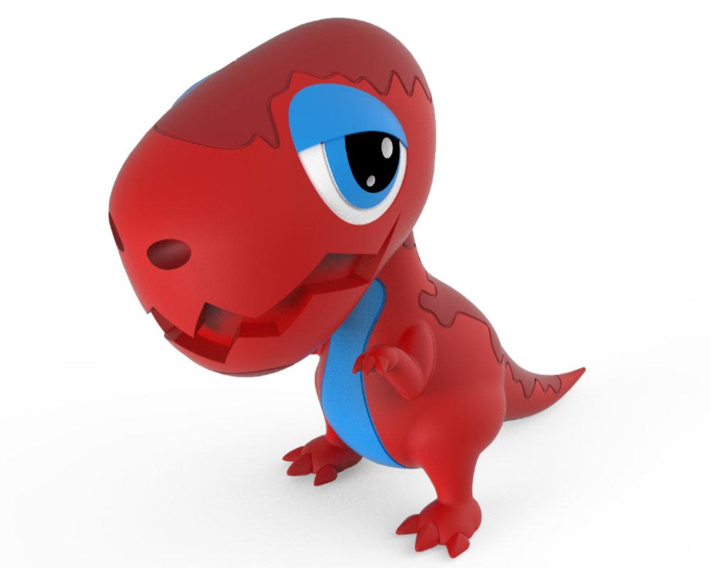 DinoLandia – jajo z figurką i akcesoriami, 10 ass. - dinolandia-dinozaur2-ep04057