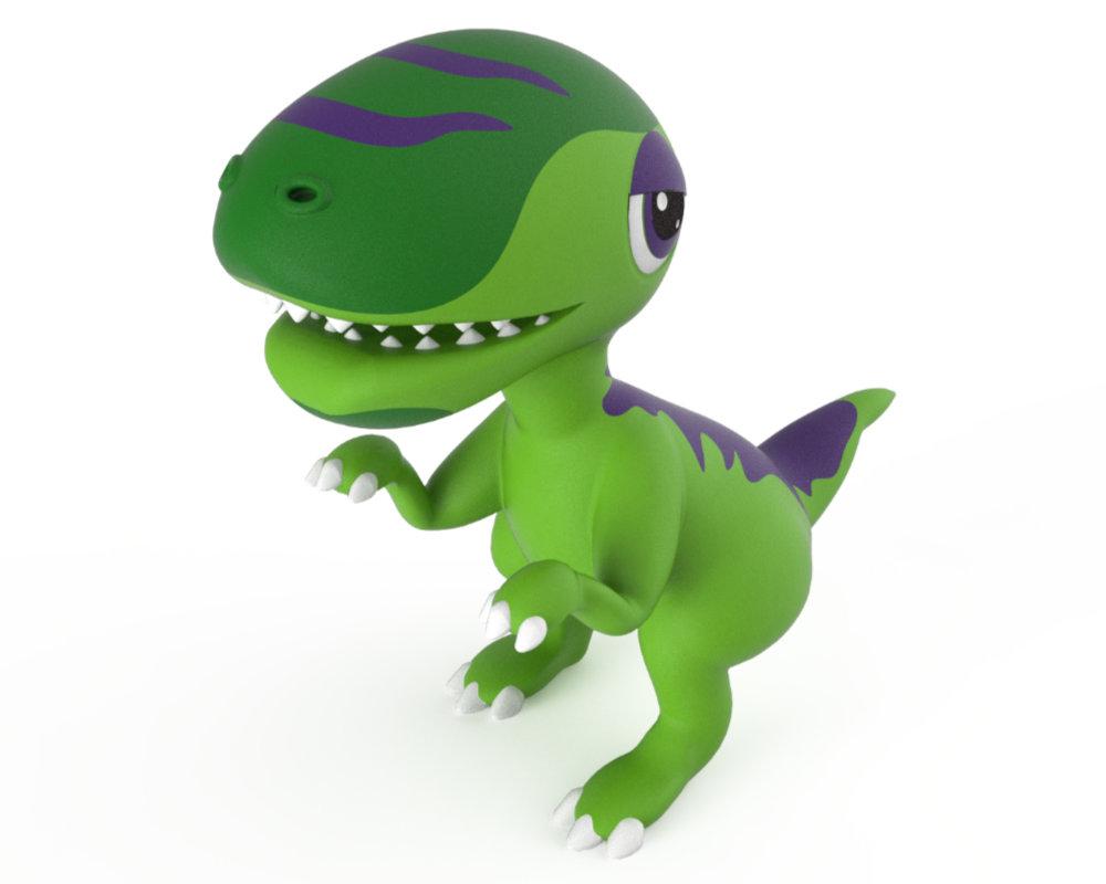DinoLandia – jajo z figurką i akcesoriami, 10 ass. - dinolandia-dinozaur3-ep04057