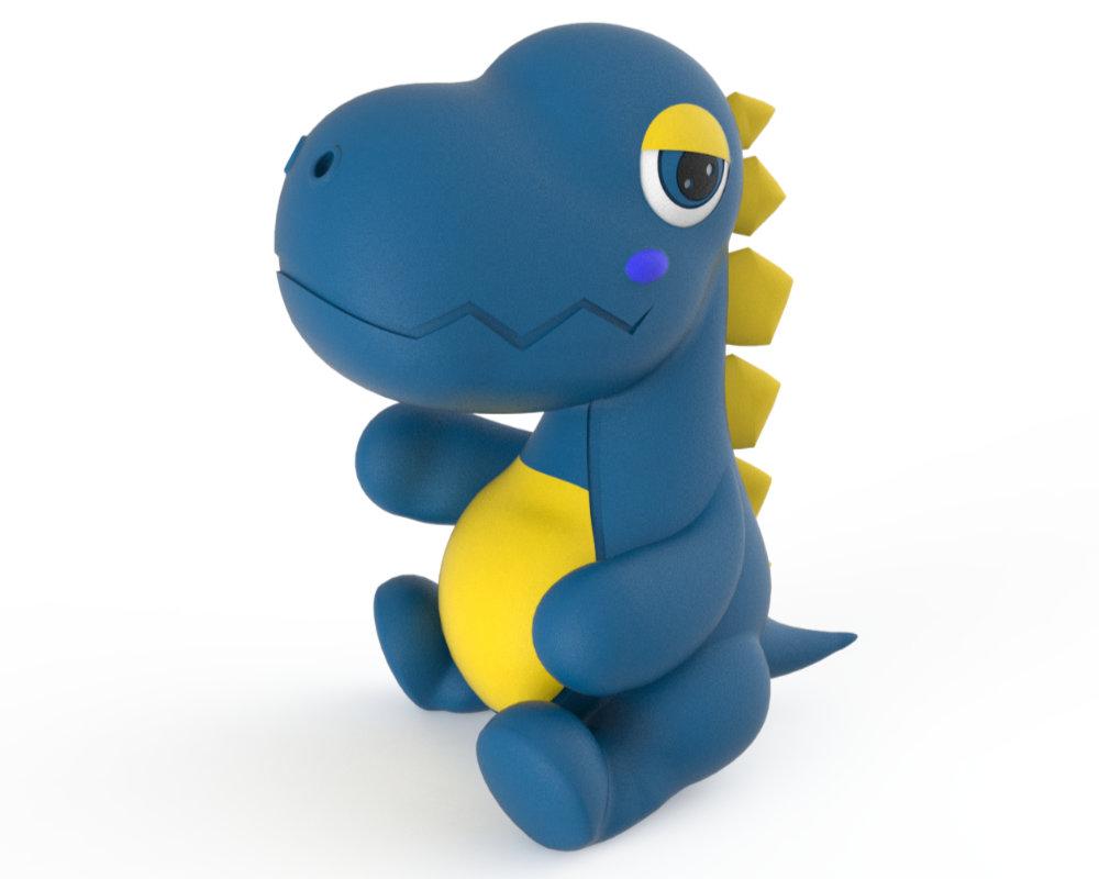 DinoLandia – jajo z figurką i akcesoriami, 10 ass. - dinolandia-dinozaur6-ep04057