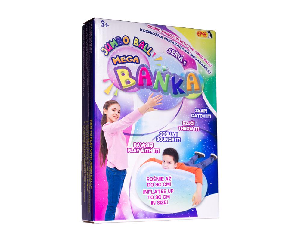 Mega Bańka seria 4 - megabanka-s4-opak-ep04049
