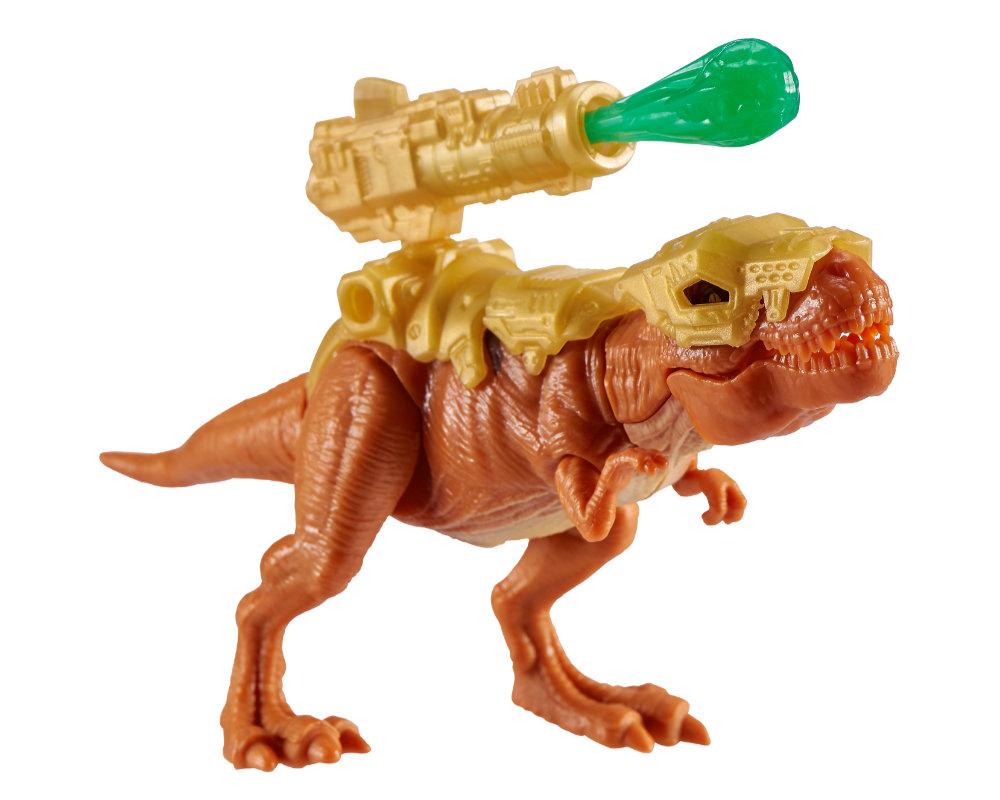 Niespodzianek 5! Dino Strike – świecące w ciemności - 5-surprise-dino-strike-gid-bez-opak-ep04062