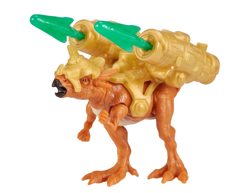 Niespodzianek 5! Dino Strike – świecące w ciemności - 5-surprise-dino-strike-gid-bez-opak3-ep04062