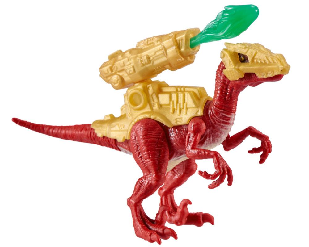 Niespodzianek 5! Dino Strike – świecące w ciemności - 5-surprise-dino-strike-gid-bez-opak4-ep04062