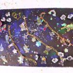 BiżuBiżu-Zestaw Magiczna Muszelka - bizubizu-magiczna-muszelka-bizuteria-ep03976 - miniaturka