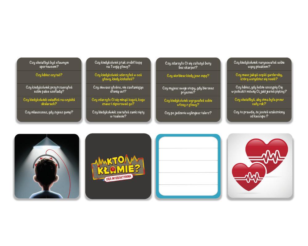 Kto kłamie? – gra interaktywna - kto-klamie-karty-ep04123