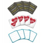 Kto kłamie? – gra interaktywna - kto-klamie-karty2-ep04123 - miniaturka