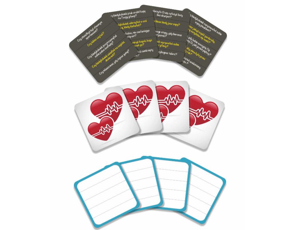 Kto kłamie? – gra interaktywna - kto-klamie-karty2-ep04123