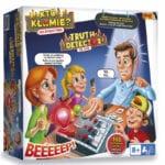 Kto kłamie? – gra interaktywna - kto-klamie-opakowanie-ep04123 - miniaturka