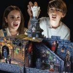 Nawiedzony Dwór – Gra familijna - nawiedzony-dwor-zabawa-ep03958 - miniaturka