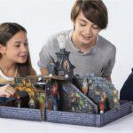 Nawiedzony Dwór – Gra familijna - nawiedzony-dwor-zabawa2-ep03958 - miniaturka