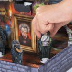 Nawiedzony Dwór – Gra familijna - nawiedzony-dwor-zabawa5-ep03958 - miniaturka