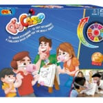 Pigcasso – kreatywna gra familijna - pigcasso-opakowania-ep03861 - miniaturka