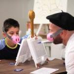 Pigcasso – kreatywna gra familijna - pigcasso-zabawa-ep03861 - miniaturka