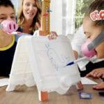 Pigcasso – kreatywna gra familijna - pigcasso-zabawa2-ep03861 - miniaturka