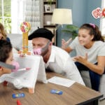 Pigcasso – kreatywna gra familijna - pigcasso-zabawa4-ep03861 - miniaturka