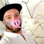Pigcasso – kreatywna gra familijna - pigcasso-zabawa5-ep03861 - miniaturka