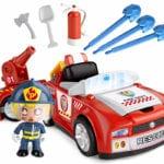 Pinypon Action – Pojazd z figurką 7 cm i akcesoriami, 2 ass. - pinypon-action-zestaw-pojazdow-straz-bez-opak2-fpp16057 - miniaturka