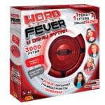 Word Fever – W ogniu pytań – elektroniczna gra familijna - word-fever-w-ogniu-pytan-ep04121 - miniaturka