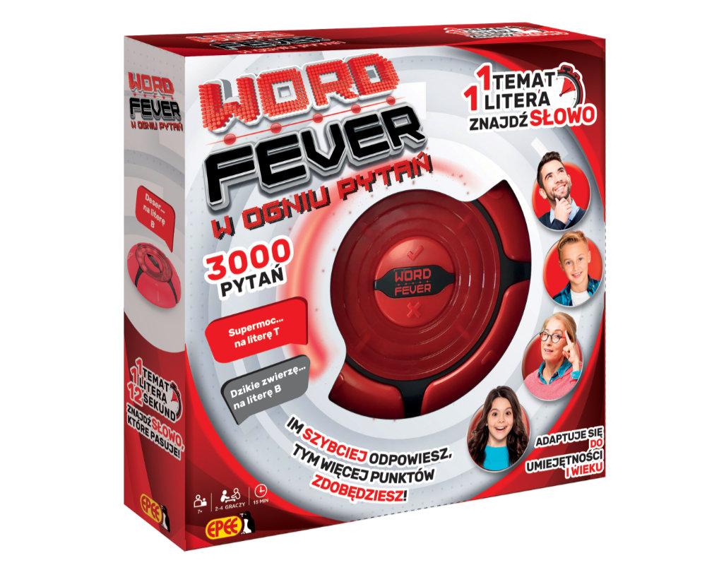 Word Fever – W ogniu pytań – elektroniczna gra familijna - word-fever-w-ogniu-pytan-ep04121